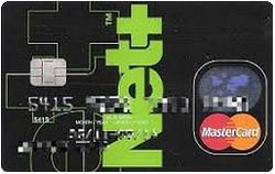 ネッテラープラスカード